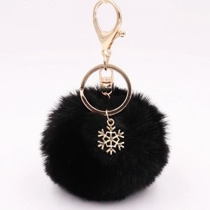 Luxury Inspired Bag Charm